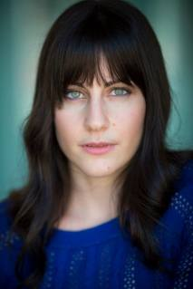 Katie - Rily