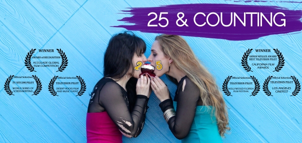 Promo #5 - FB Cover EDITED